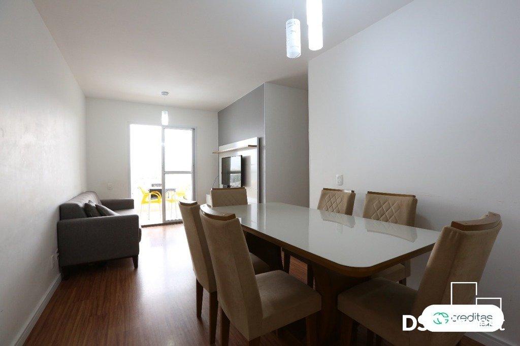 Apartamento - Mooca