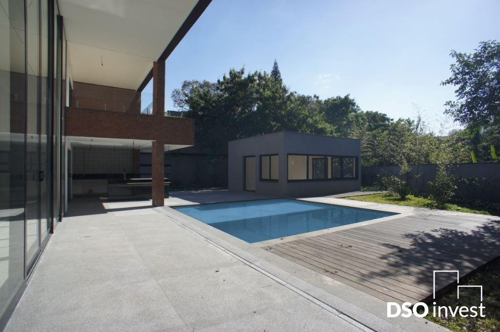 Casa - Jardim Luzitânia