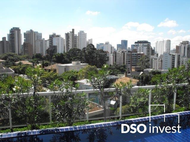 Casa em Condominio - Real Parque