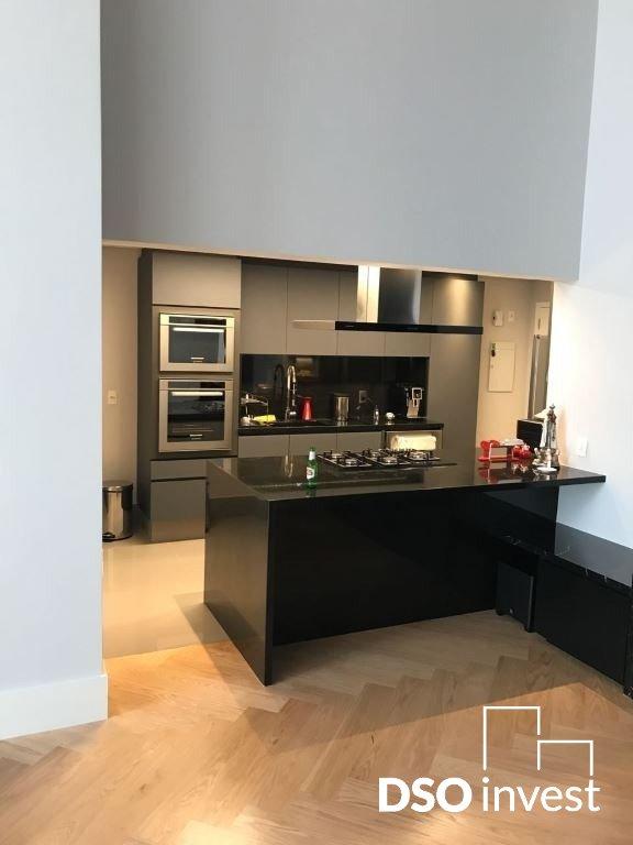Apartamento - Brooklin Paulista