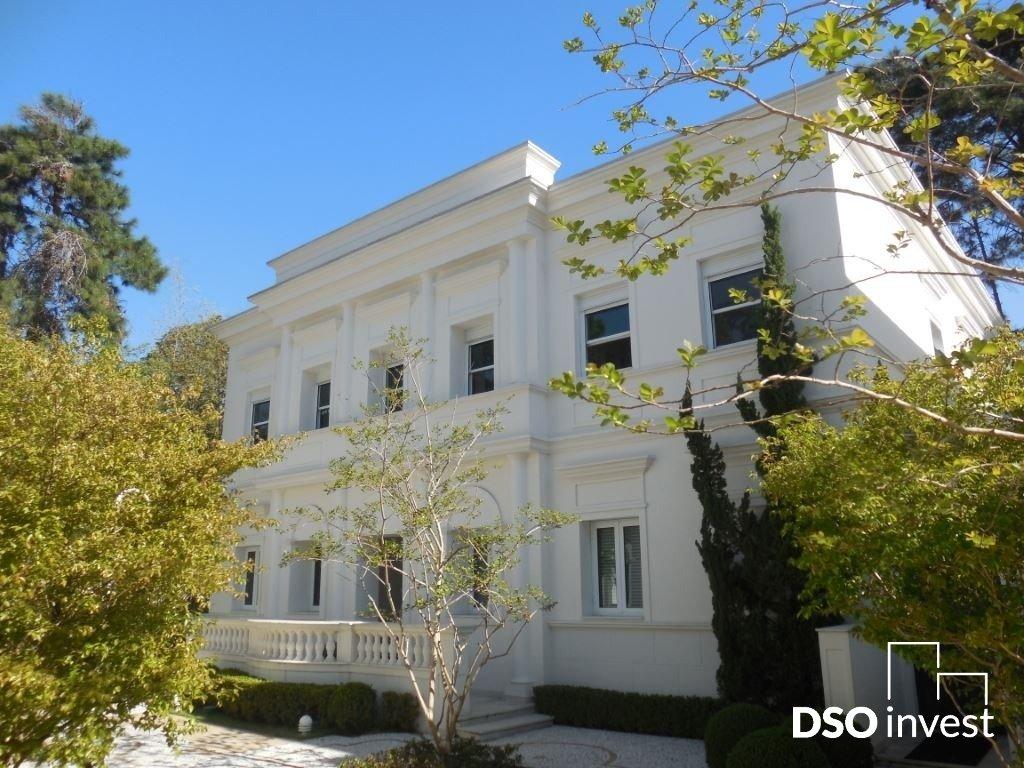 Casa em Condominio - Chácara Monte Alegre