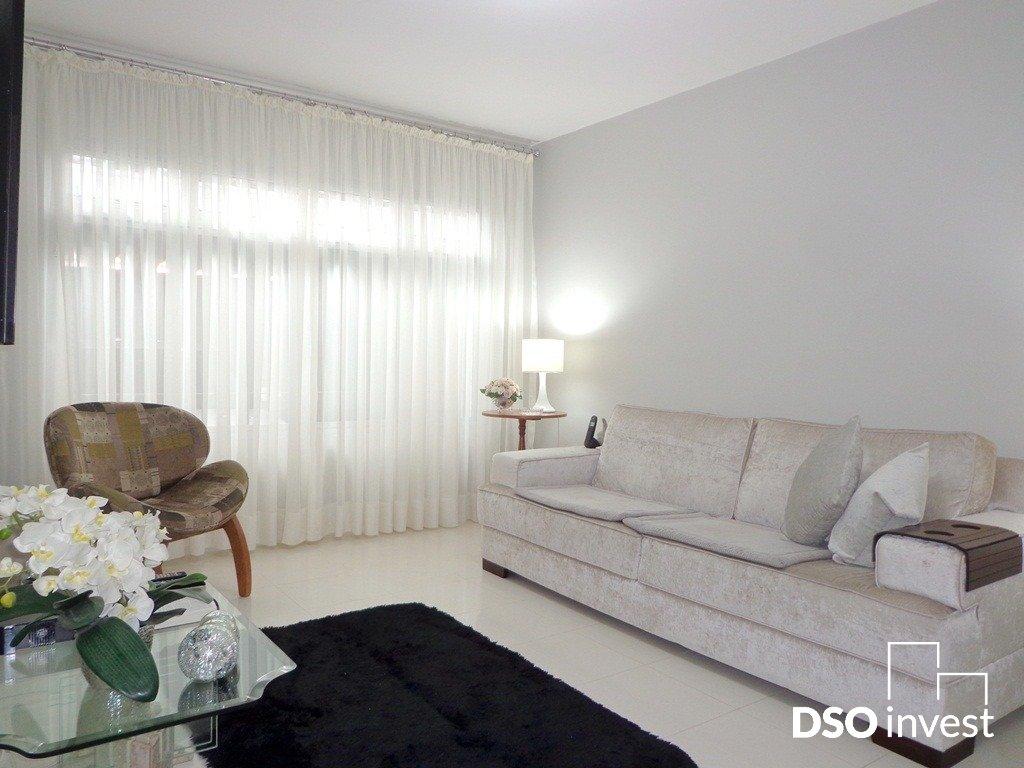 Casa - Jardim Aeroporto