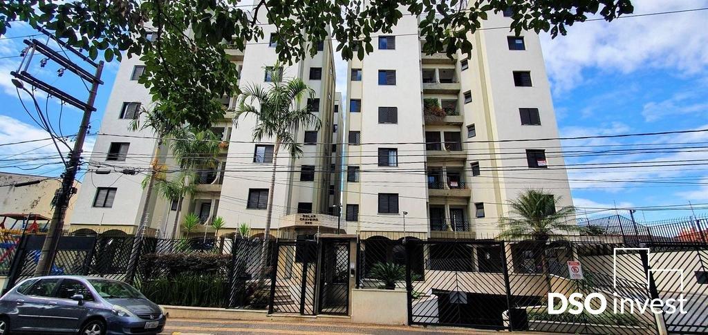 Apartamento - Botafogo