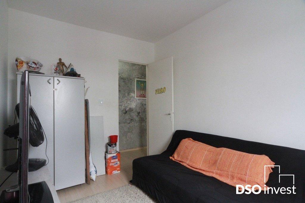 Apartamento - Cachoeirinha