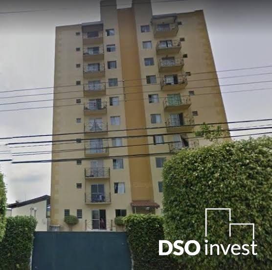 Apartamento - Ermelino Matarazzo