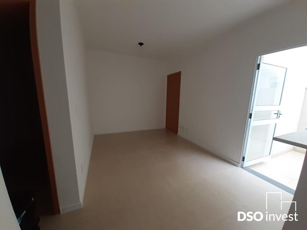 Apartamento - Poste